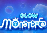 Glow Monsters