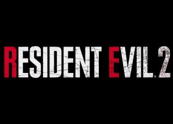 Resident Evil 2 Remake за день до выхода!
