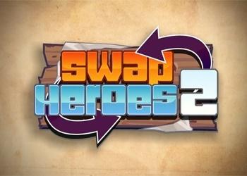 Swap Heroes 2