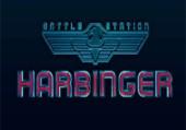 Battlestation: Harbinger