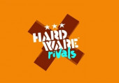 Hardware: Rivals