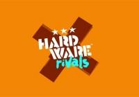 Hardware: Rivals — Майкл Бэй одобряет!