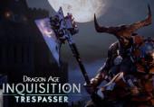 Dragon Age: Inquisition - Trespasser