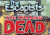 The Escapists: The Walking Dead: +8 трейнер