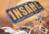 Insane (2000)