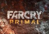 Far Cry Primal: Превью