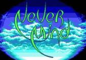 Nevermind (1989)