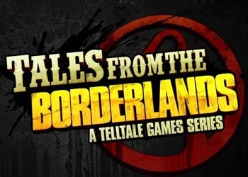 Tales from the Borderlands: Episode Five - The Vault of the Traveler