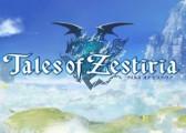 Обзор игры Tales of Zestiria