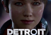 Detroit: Become Human: Видеообзор
