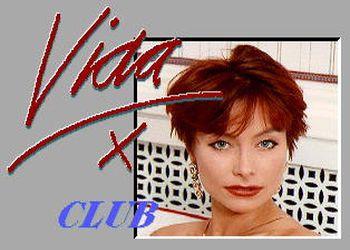 Interactive Girls Club: Vida X
