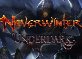 Neverwinter: Underdark: интервью