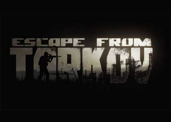 Escape from Tarkov: Интервью