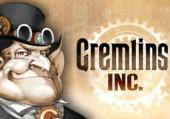 Gremlins, Inc.: Превью по ранней версии