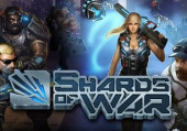 Shards of War