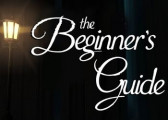 Обзор игры Beginner's Guide, The