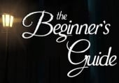 Beginner's Guide, The