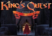 King's Quest - Chapter 2: Rubble Without a Cause: обзор