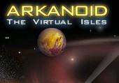 Виртуальные острова