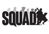 Squad: Превью по альфа-версии