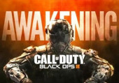 Call of Duty: Black Ops III - Awakening