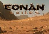 Conan Exiles: Превью по ранней версии