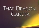 Обзор игры That Dragon, Cancer