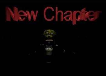 Five Nights At Freddy S скачать трейнер для - фото 10