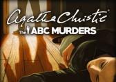 Обзор игры Agatha Christie's The ABC Murders
