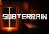 Subterrain: +8 трейнер