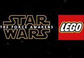 LEGO Star Wars: The Force Awakens: Save файлы