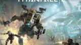 Titanfall 2 [Обзор игры]