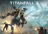 Titanfall 2: прохождение