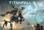 Titanfall 2: +8 трейнер