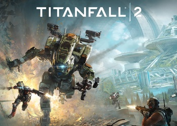 Titanfall 2. Why do we fall?