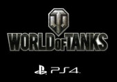 World of Tanks: PS4 Edition: Видеообзор