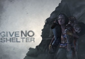 Walking Dead: Michonne - Episode 2: Give No Shelter, The