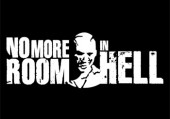 No More Room in Hell: коды