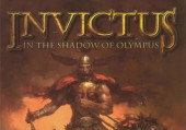 Invictus: In the Shadow of Olympus