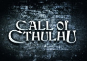 Call of Cthulhu: +3 трейнер