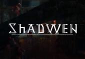 Shadwen: Коды