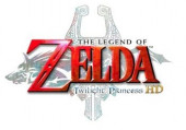 Legend of Zelda: Twilight Princess HD, The