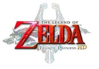 The Legend of Zelda: Twilight Princess HD — Всем выйти из сумрака!