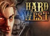Обзор игры Hard West