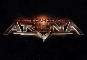 Elite Dangerous: Arena