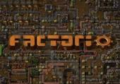 Factorio: Коды