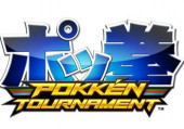 Pokkén Tournament: Обзор