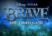 Brave: The Video Game: коды