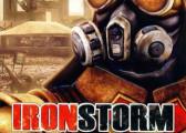 Обзор игры Iron Storm
