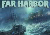 Fallout 4: Far Harbor: обзор
